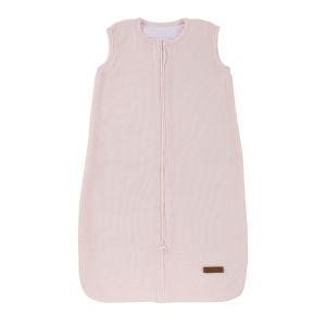 Sleeping bag Classic pink - 90 cm