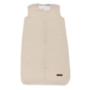 Sleeping bag Classic sand - 90 cm