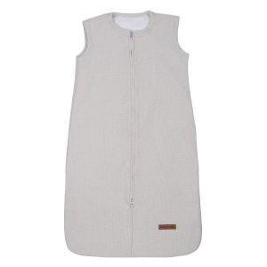 Sleeping bag Classic silver-grey - 70 cm