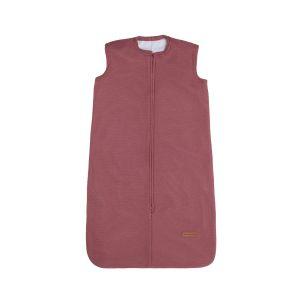 Sleeping bag Classic stone red - 70 cm