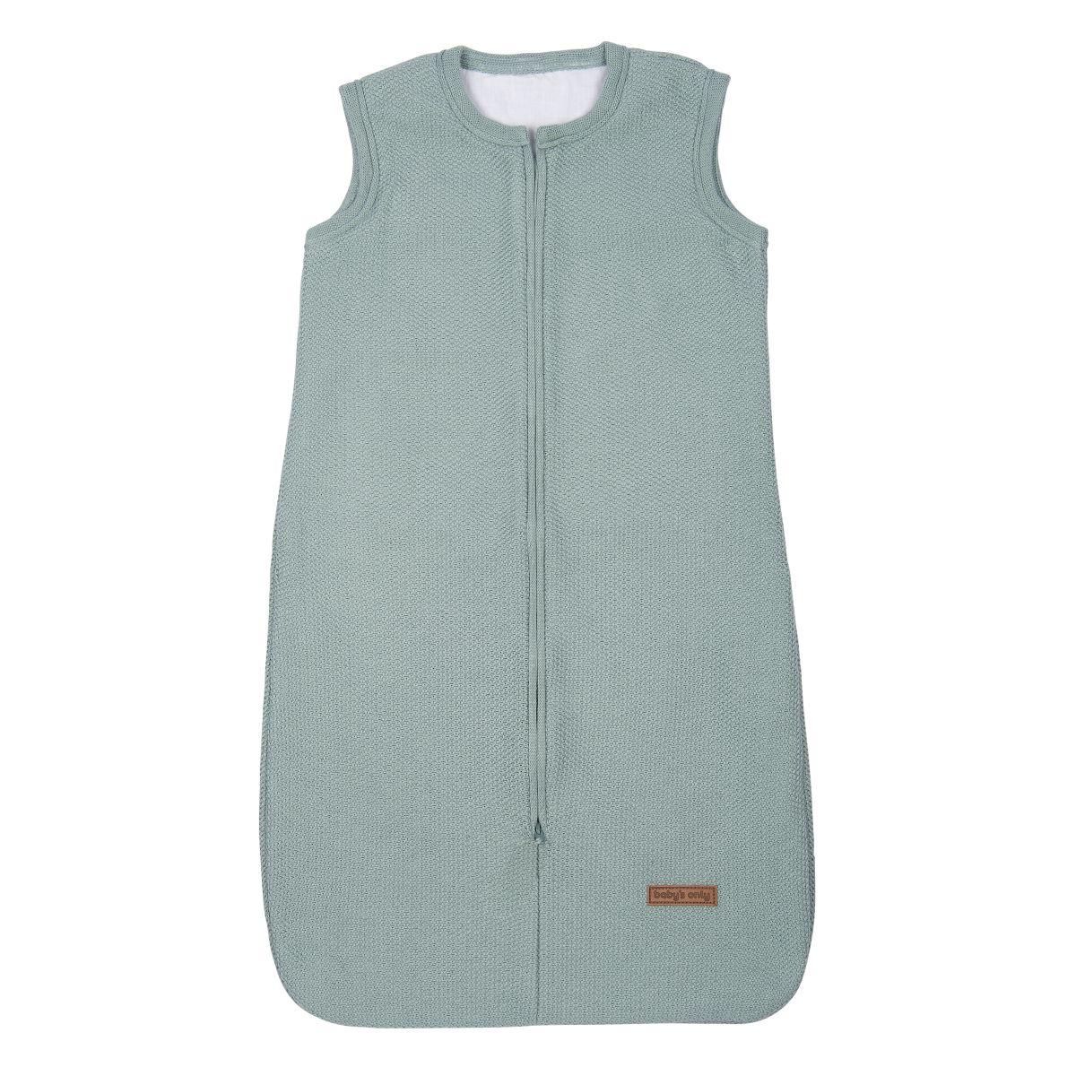 sleeping bag classic stonegreen 70 cm