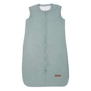 Sleeping bag Classic stonegreen - 70 cm