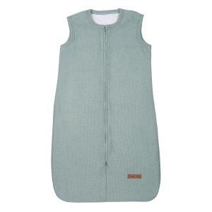 Sleeping bag Classic stonegreen - 90 cm