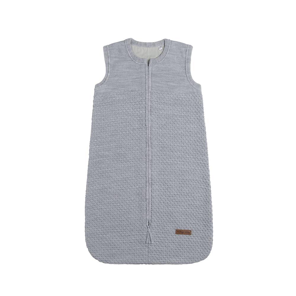 sleeping bag cloud grey 70 cm
