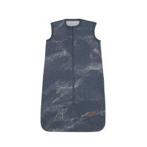 Sleeping bag Marble granit/grey - 70 cm