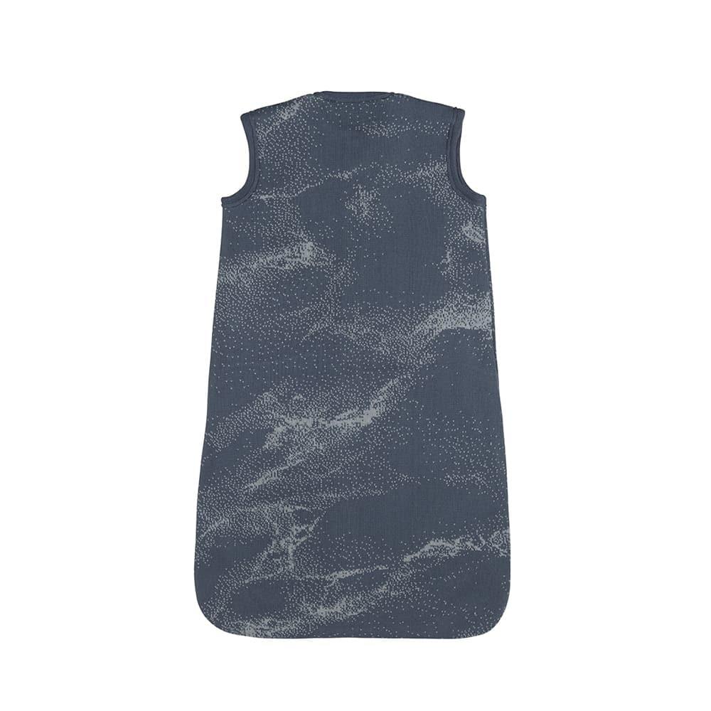 sleeping bag marble granitgrey 70 cm