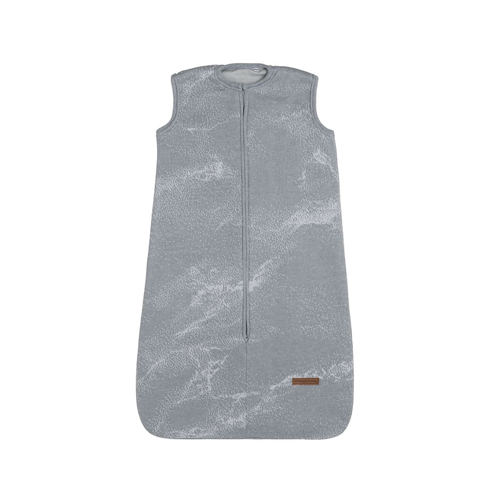 sleeping bag marble greysilvergrey 70 cm