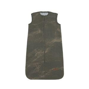 Sleeping bag Marble khaki/olive - 70 cm