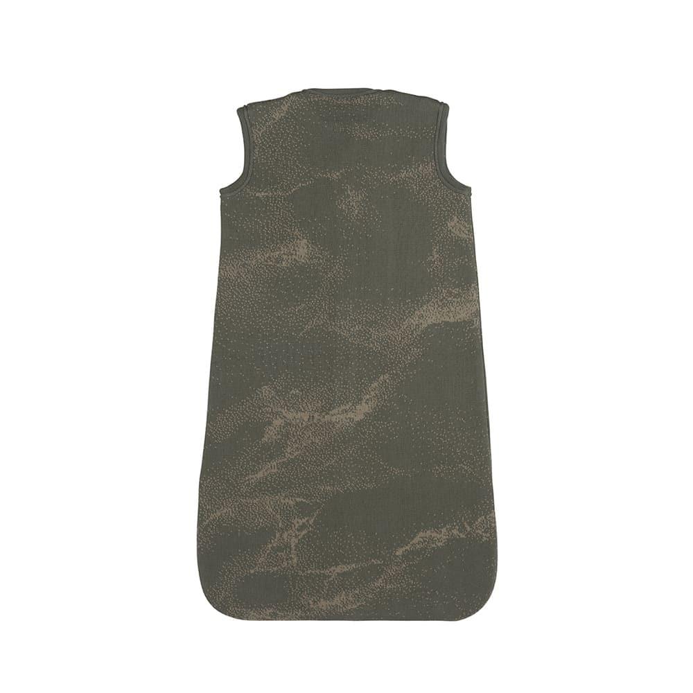 sleeping bag marble khakiolive 70 cm