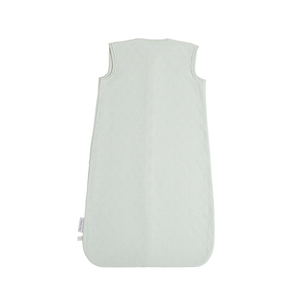 sleeping bag reef ash mint 70 cm