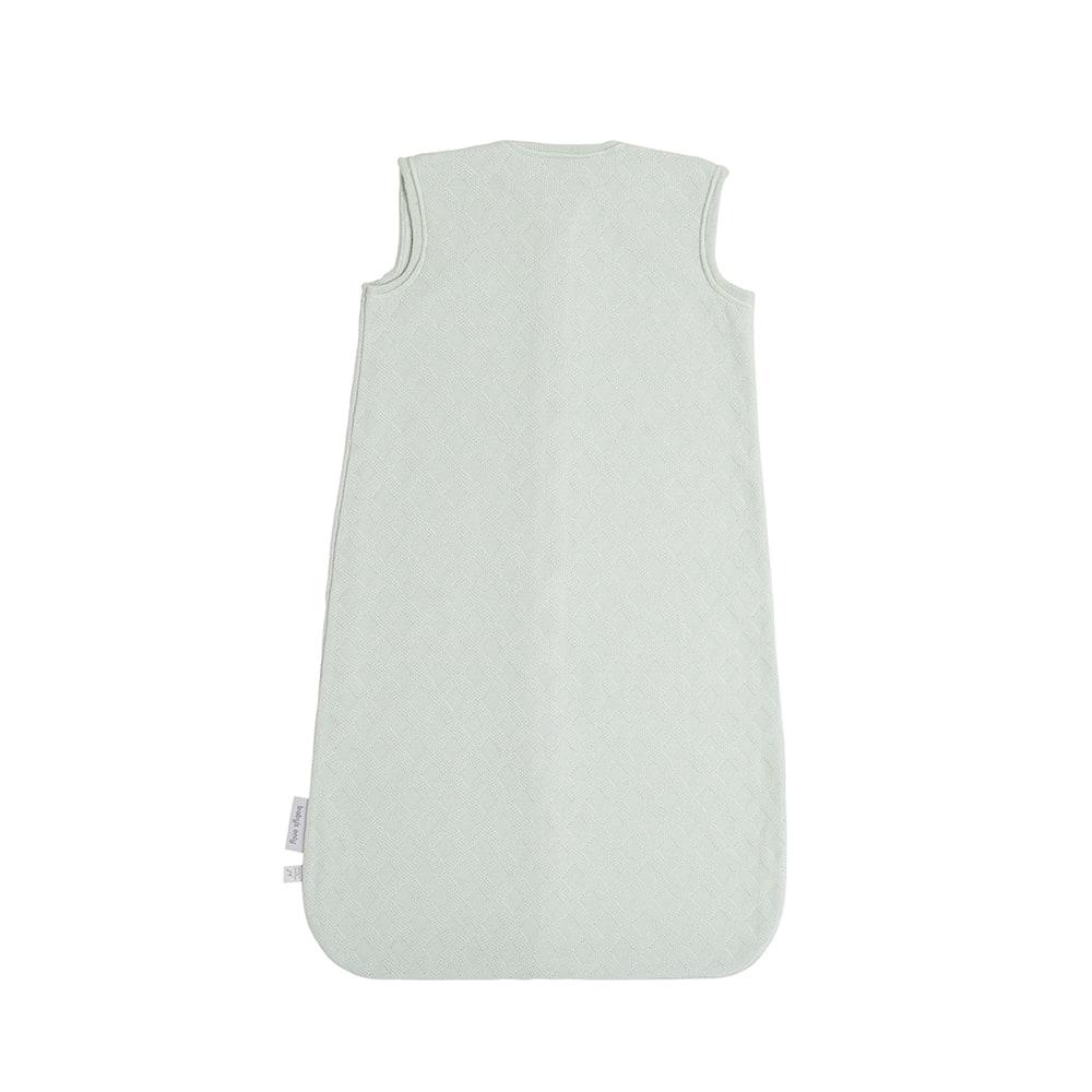 sleeping bag reef ash mint 90 cm