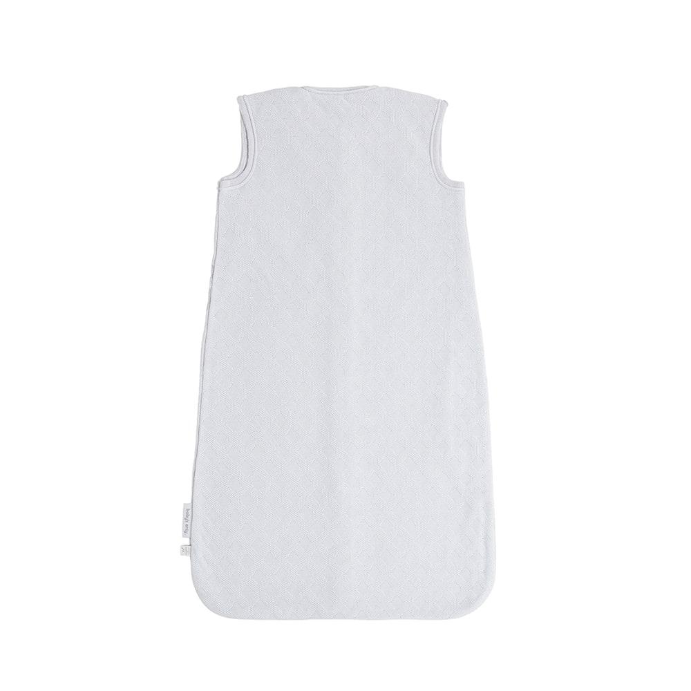 sleeping bag reef dusty grey 70 cm