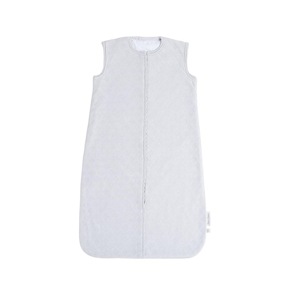 sleeping bag reef dusty grey 90 cm