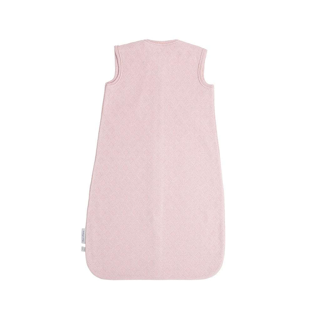 sleeping bag reef misty pink 70 cm