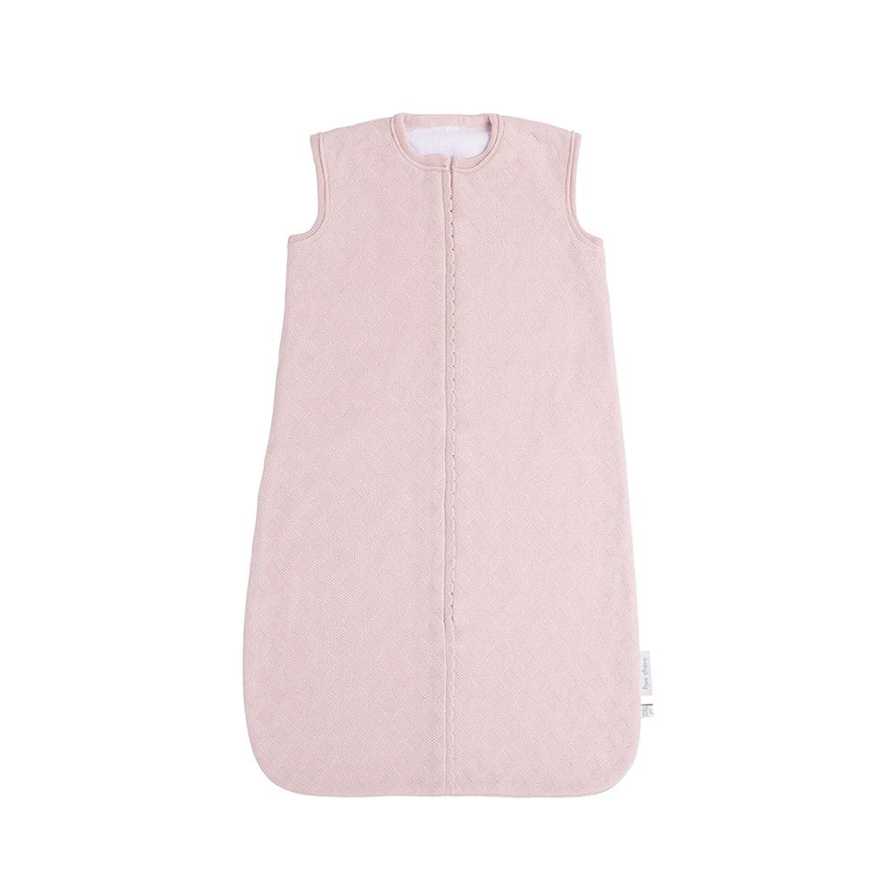 sleeping bag reef misty pink 90 cm