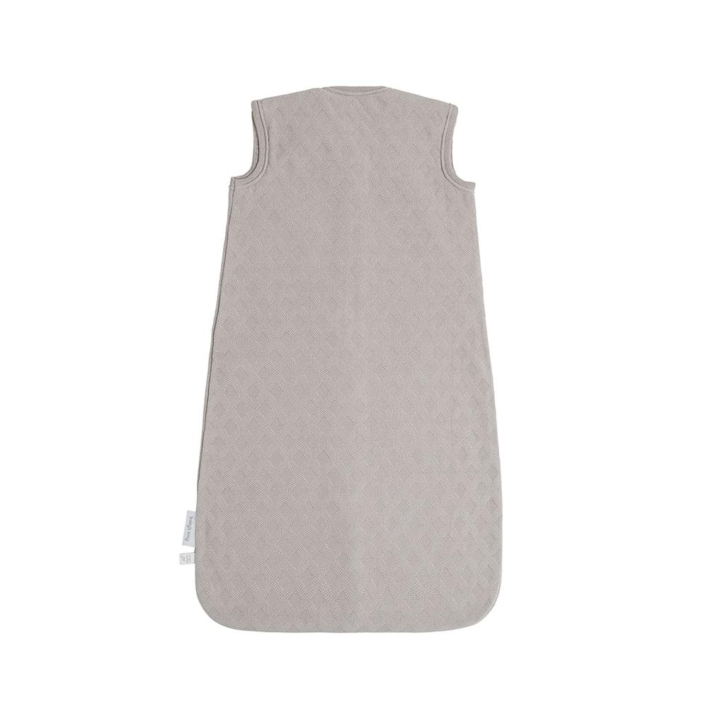 sleeping bag reef urban taupe 70 cm