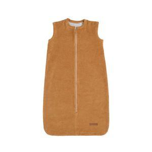 Sleeping bag Sense caramel - 70 cm