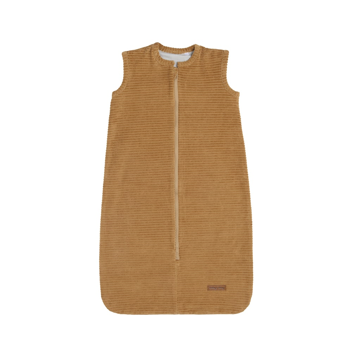 sleeping bag sense caramel 90 cm