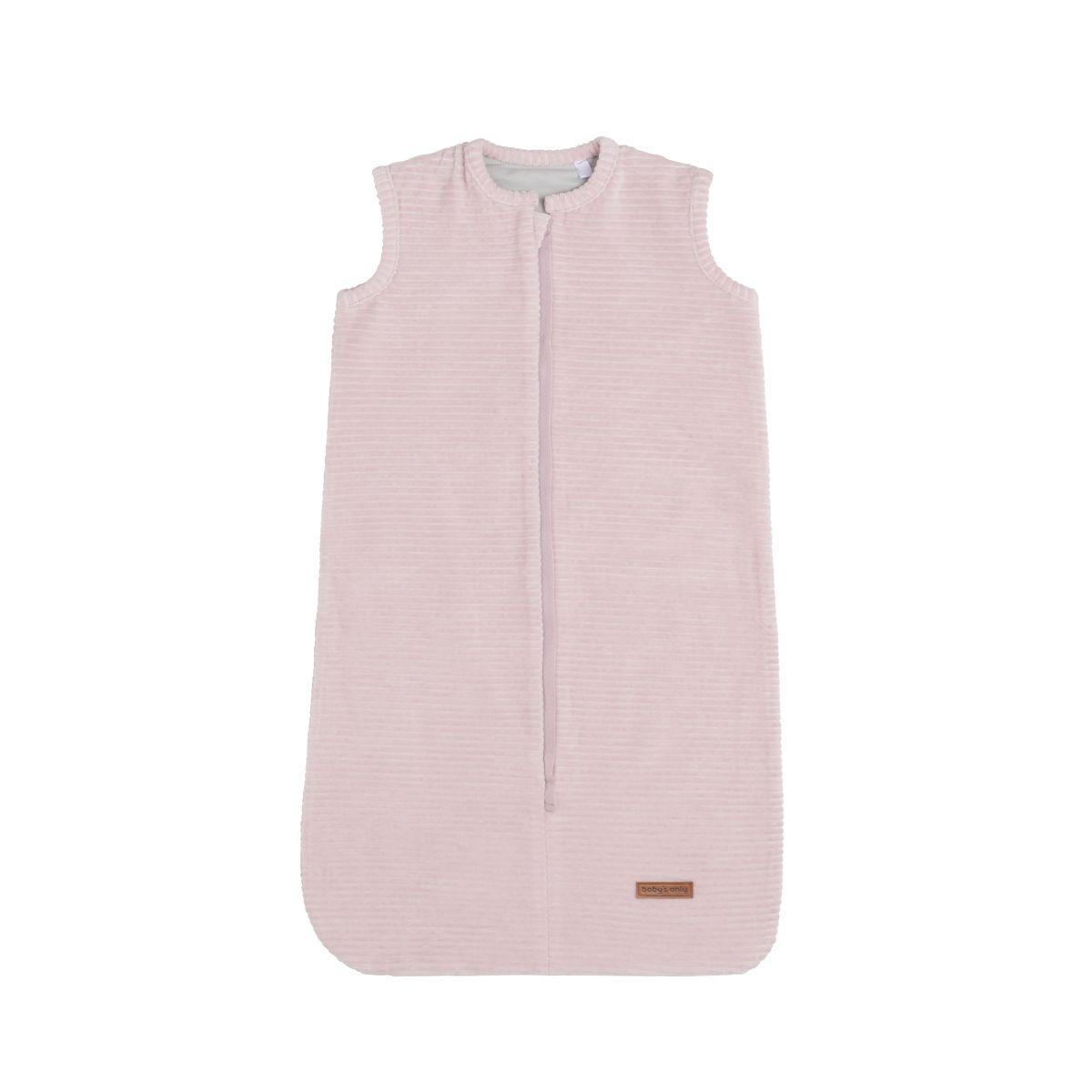 sleeping bag sense old pink 70 cm