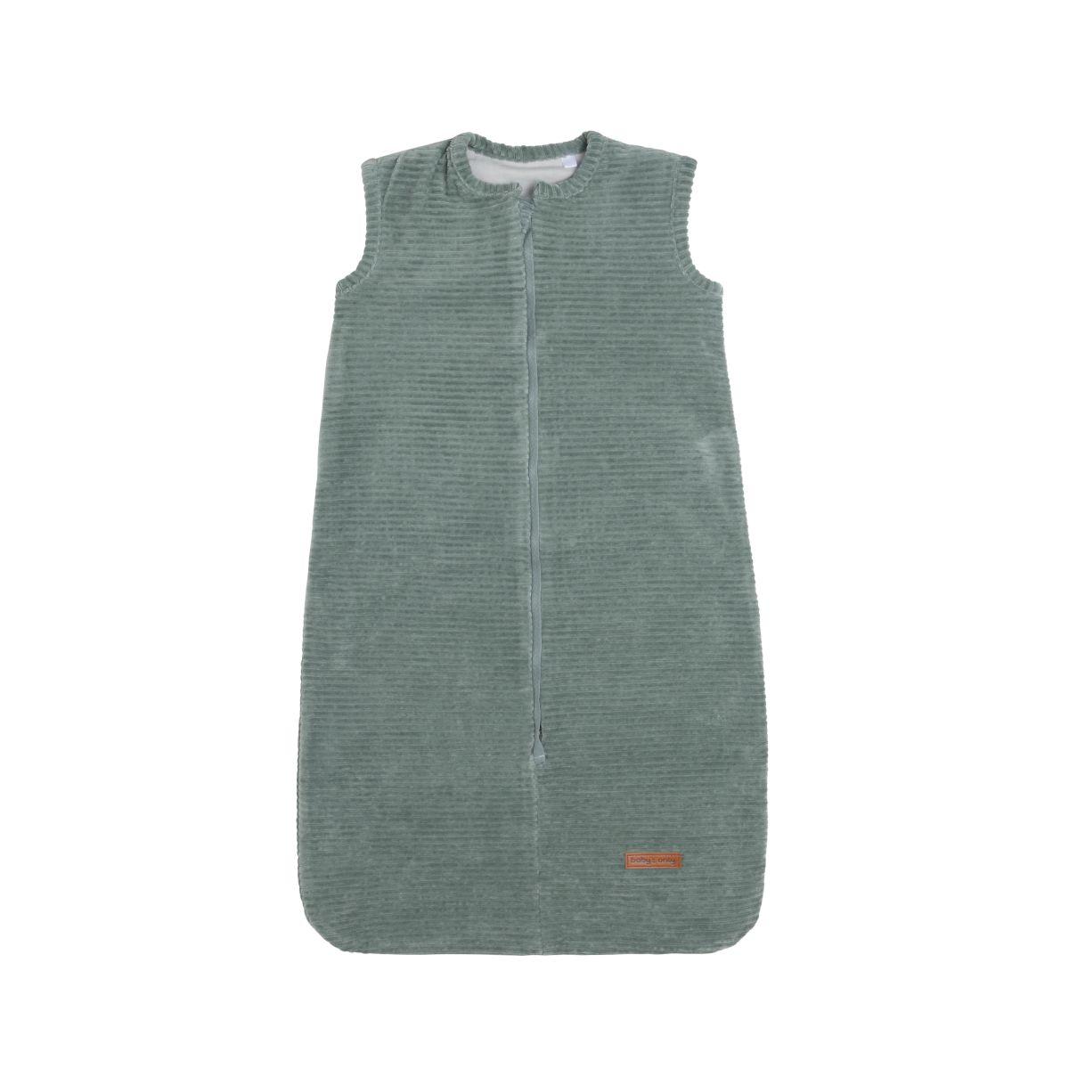 sleeping bag sense sea green 70 cm