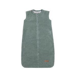 Sleeping bag Sense sea green - 90 cm