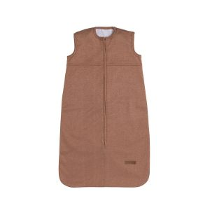 Sleeping bag Sparkle copper-honey mêlee - 90 cm