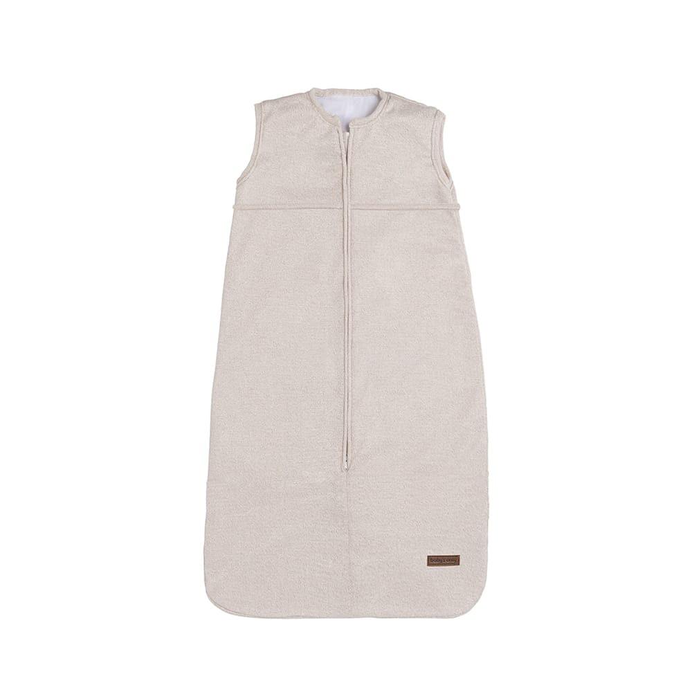 sleeping bag sparkle goldivory mlee 70 cm