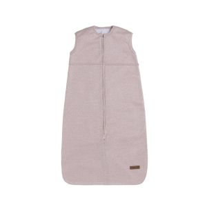 Sleeping bag Sparkle silver-pink mêlee - 70 cm