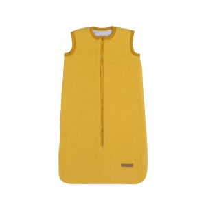 Sleeping bag teddy Breeze ochre - 70 cm