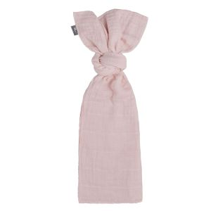 Swaddle Sparkling classic pink - 100x120