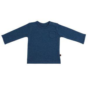 Sweater Melange jeans - 56