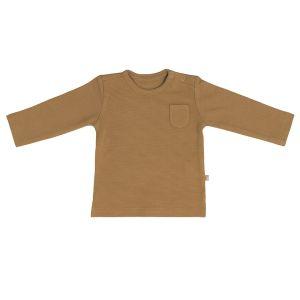 Sweater Pure caramel - 68
