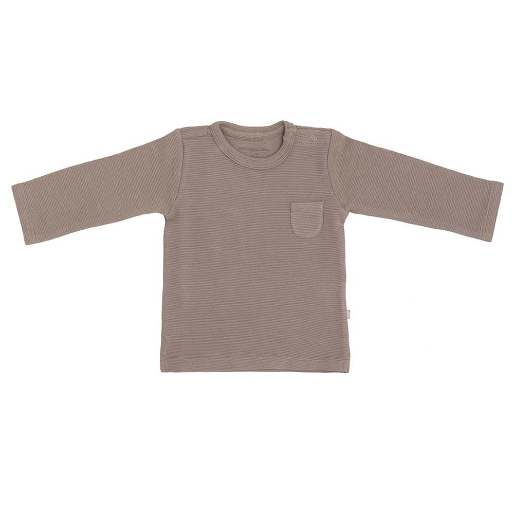 sweater pure mocha 50