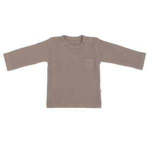 Sweater Pure mocha - 56