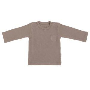 Sweater Pure mocha - 68