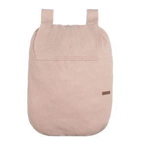 Toy bag Classic blush