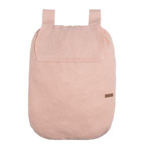 Toy bag Classic blush