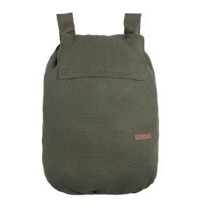 Toy bag Classic khaki
