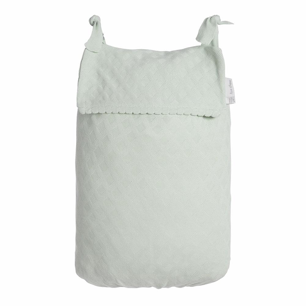 toy bag reef ash mint