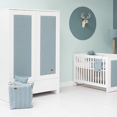 Baby's Only furniture cupboards