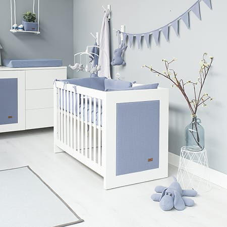 Baby's Only furniture cribs