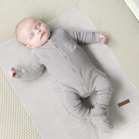 Baby's Only baby clothing sleepsuits